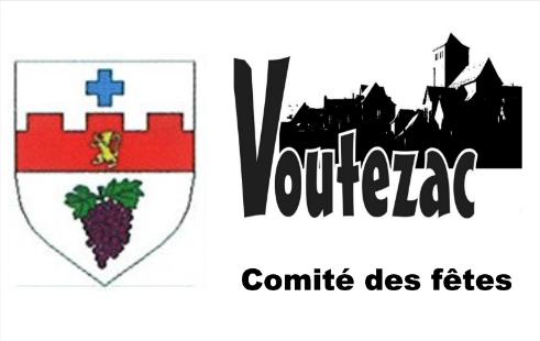 Comité des fêtes de VOUTEZAC